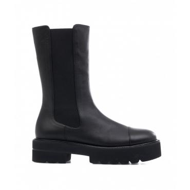 Boots Presley Ultlif nero