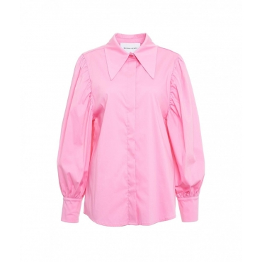 Camicetta Olarp pink