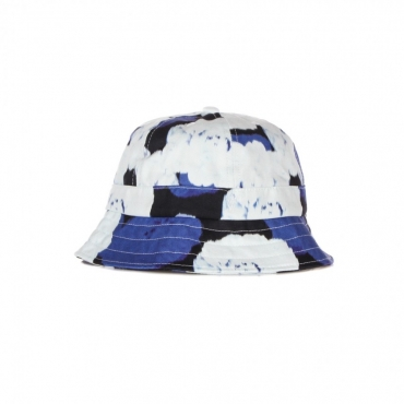 CAPPELLO DA PESCATORE UOMO HAMPTONS BELL HAT BLUE
