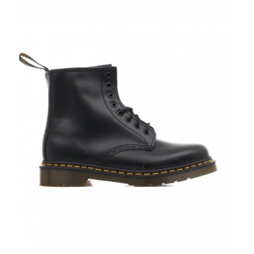 Boots 1460 smooth nero