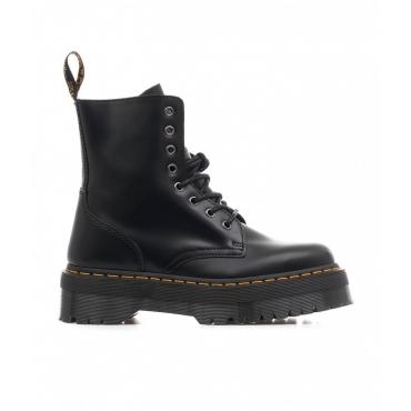 Boots Platform Jadon nero