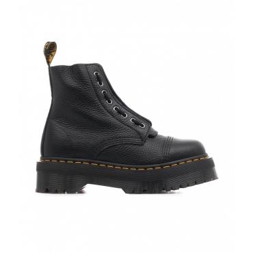 Boots Sinclair nero
