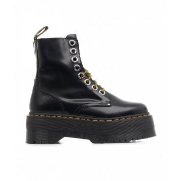 Boots Jadon max nero