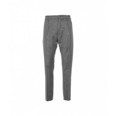 Pantalone Tyler grigio