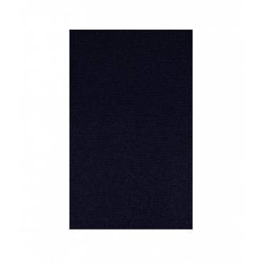 Sciarpa in cashmere blu