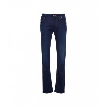 Jeans Ravello blu