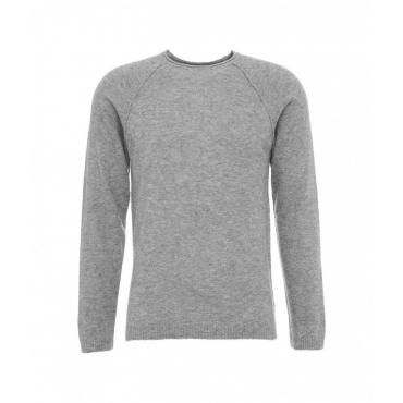Maglione grigio