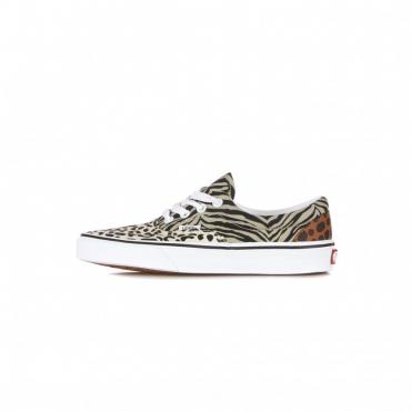 scarpa bassa donna era safari AURORA PINK/WHITE