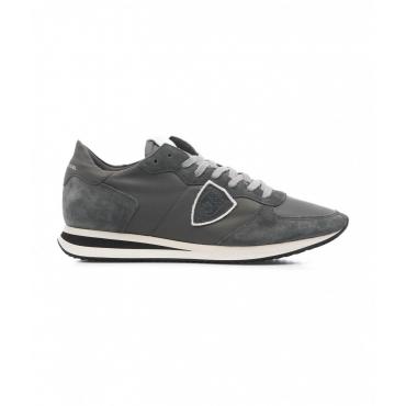 Sneaker Trpx Basic grigio