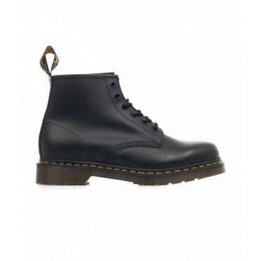 Boots 101 YS nero