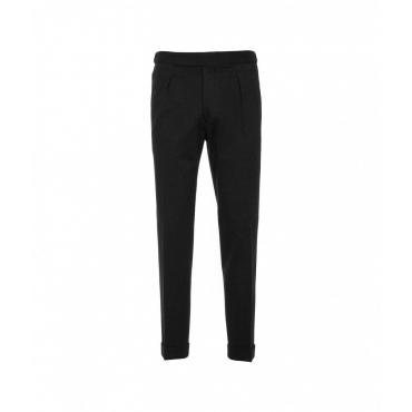 Pantalone Chelsea grigio scuro