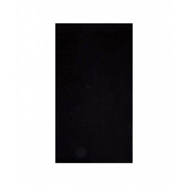 Sciarpa in cashmere nero
