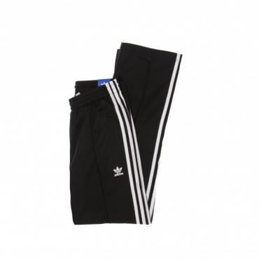 pantalone tuta donna firebird tp primeblue BLACK