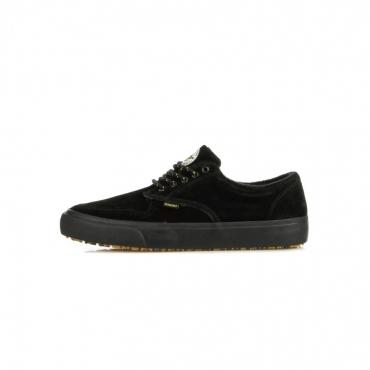 scarpe skate uomo topaz c3 FLINT BLACK