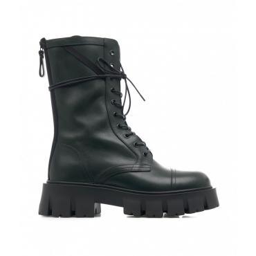 Boots M6118 verde