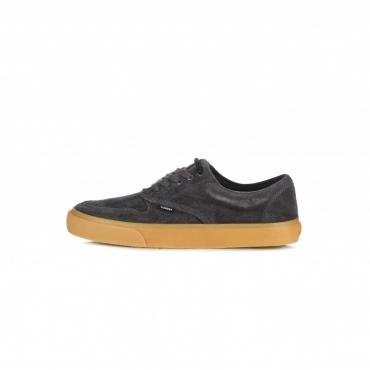 scarpe skate uomo topaz c3 ASPHALT/GUM