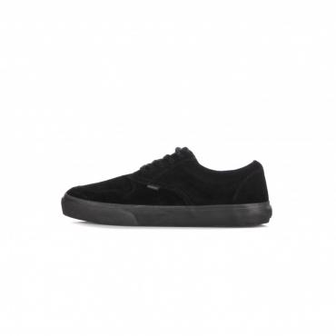 scarpe skate uomo topaz c3 BLACK/BLACK