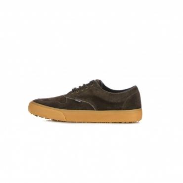 scarpe skate uomo topaz c3 BROWN
