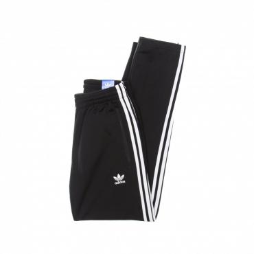 pantalone tuta uomo classic adicolor firebird trackpant BLACK