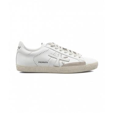 Sneakers Steven bianco