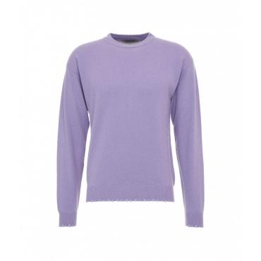 Maglione in cashmere lill