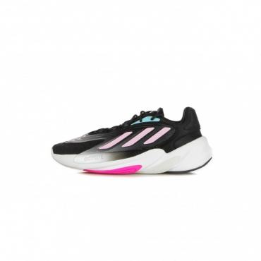 scarpa bassa donna ozelia w CORE BLACK/CLEAR PINK/CLOUD WHITE