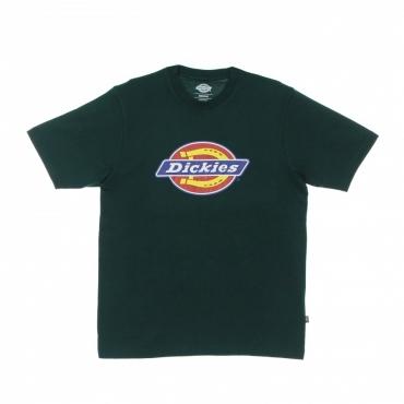 maglietta uomo icon logo tee PONDEROSA PINE