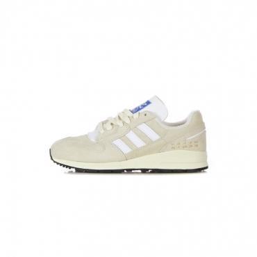 scarpa bassa uomo zx 420 CREAM WHITE/CLOUD WHITE/CORE BLACK