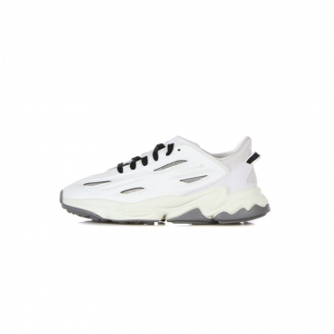 scarpa bassa uomo ozweego celox CLOUD WHITE/CLOUD WHITE/CORE BLACK