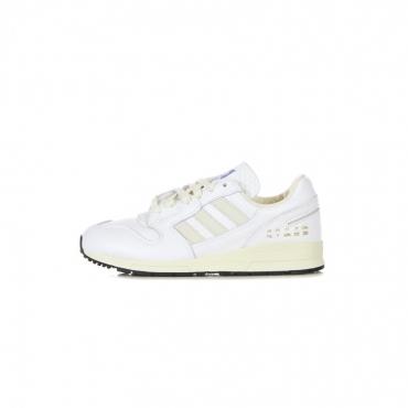scarpa bassa uomo zx 420 CLOUD WHITE/CREAM WHITE/CORE BLACK