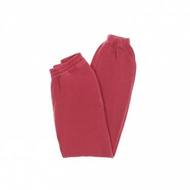 pantalone tuta leggero donna w nelson sweat pant CRYSTAL