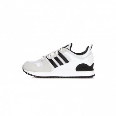 scarpa bassa uomo zx 700 hd CLOUD WHITE/CORE BLACK/CLOUD WHITE