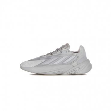scarpa bassa uomo ozelia GREY TWO/GREY TWO/GREY FOUR