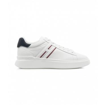 Sneakers Slash bianco