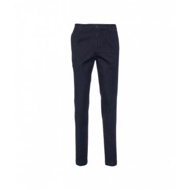 Jeans Marrais blu