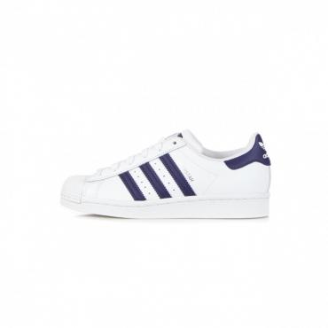 scarpa bassa bambino superstar j CLOUD WHITE/NIGHT SKY/CLOUD WHITE