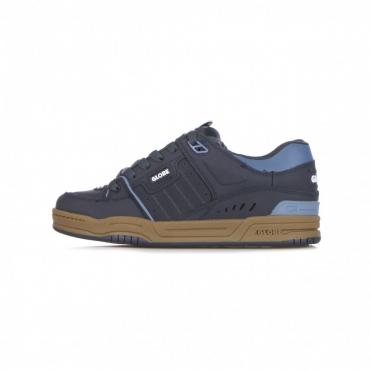 scarpe skate uomo fusion NAVY/BLUE/GUM