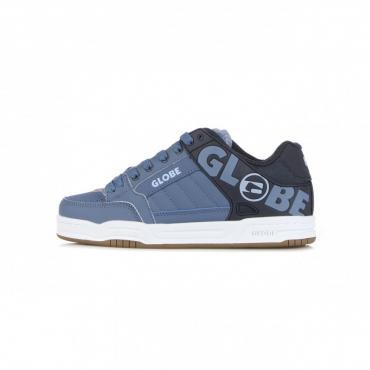 scarpe skate uomo tilt NAVY/SPLIT VINTAGE BLUE