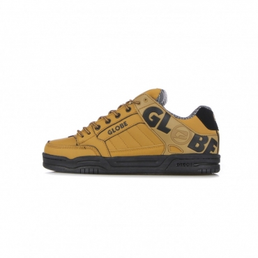 scarpe skate uomo tilt WHEAT/BLACK/WINTER