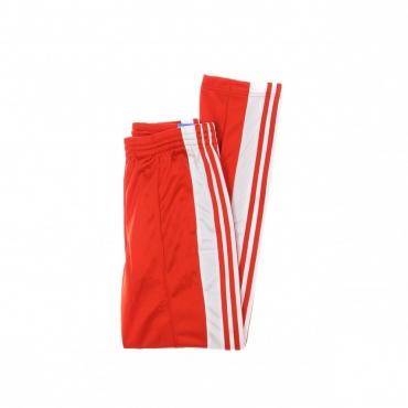 pantalone tuta donna adibreak track pant RED