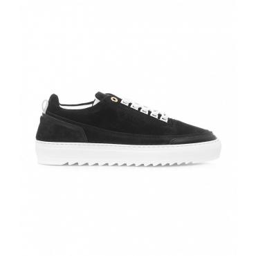 Sneakers Firenze nero
