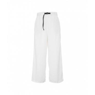 Pantalone Carol bianco