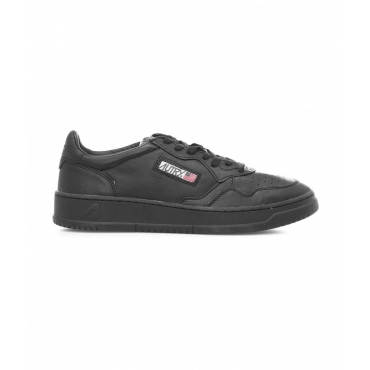 Sneakers Aulmsg06 nero