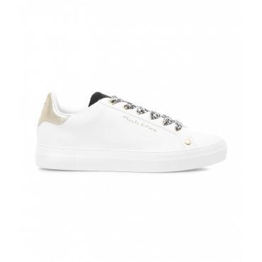 Sneaker Capsole bianco