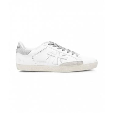 Sneakers Stevend bianco