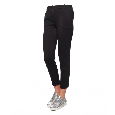 Pantalone Bello black