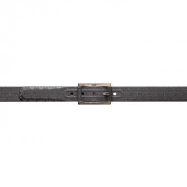 Cintura Brown Gate UNICO