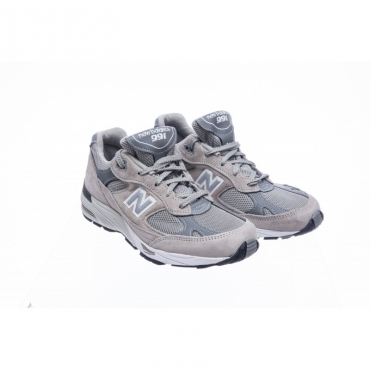 Scarpa Donna - W991 made in UK GL - Grigio GL - Grigio