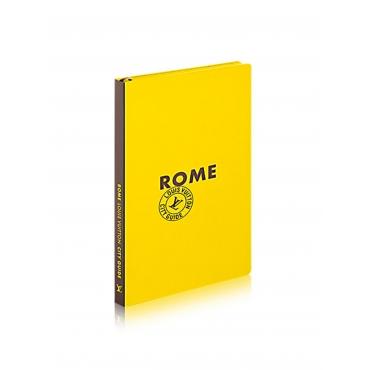 City Guide Roma - Versione in Italiano UNICO UNICO
