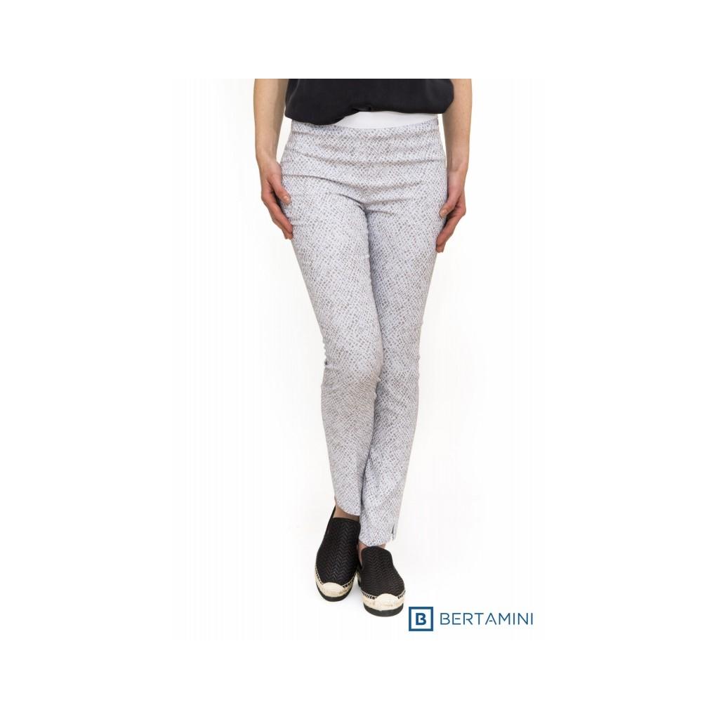 Pantalone donna - Arlet 172499 d9390 500 500